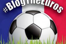 BlogTheEuros-Logo-2b